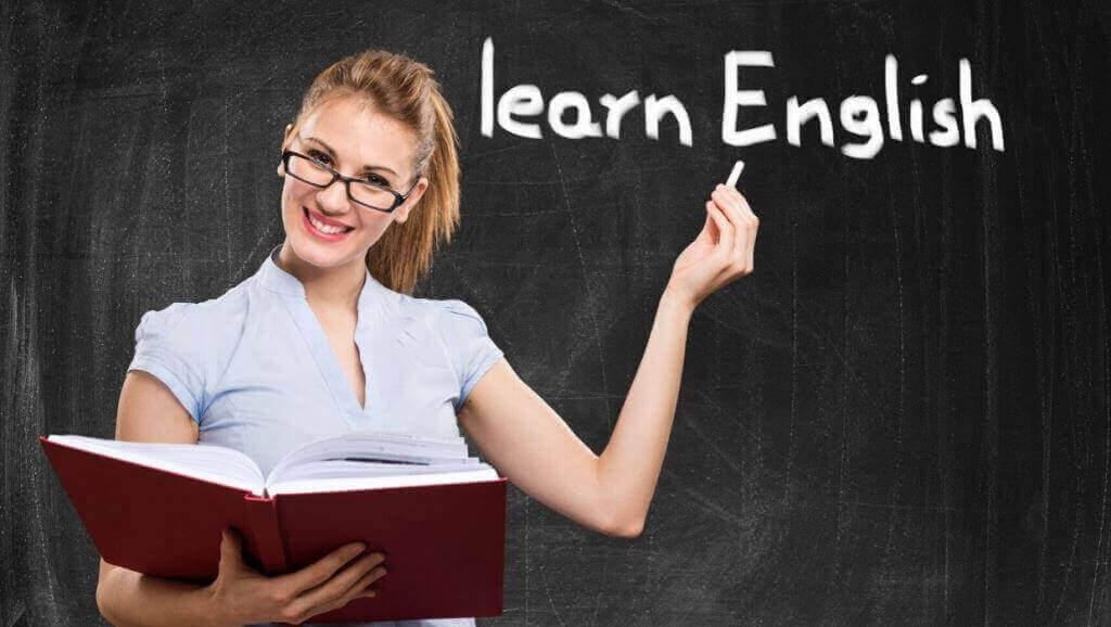 Aprenda Inglês Naturalmente