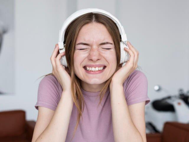 Musicas para Aprender Inglês