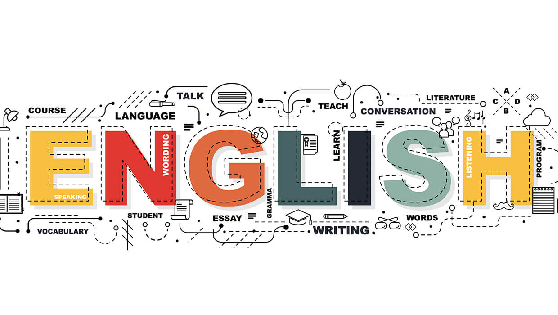 Intercambio para Aprender Inglês