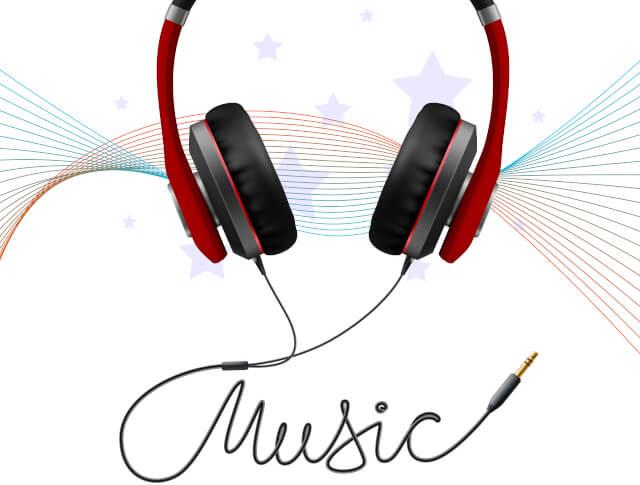 Como expandir seu potencial de Listening em Inglês com Música